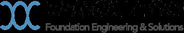 Tenox asia  -  Ground improvement design and construction at Japan, using TENOCOLUMN, Pure Pile method (PP)